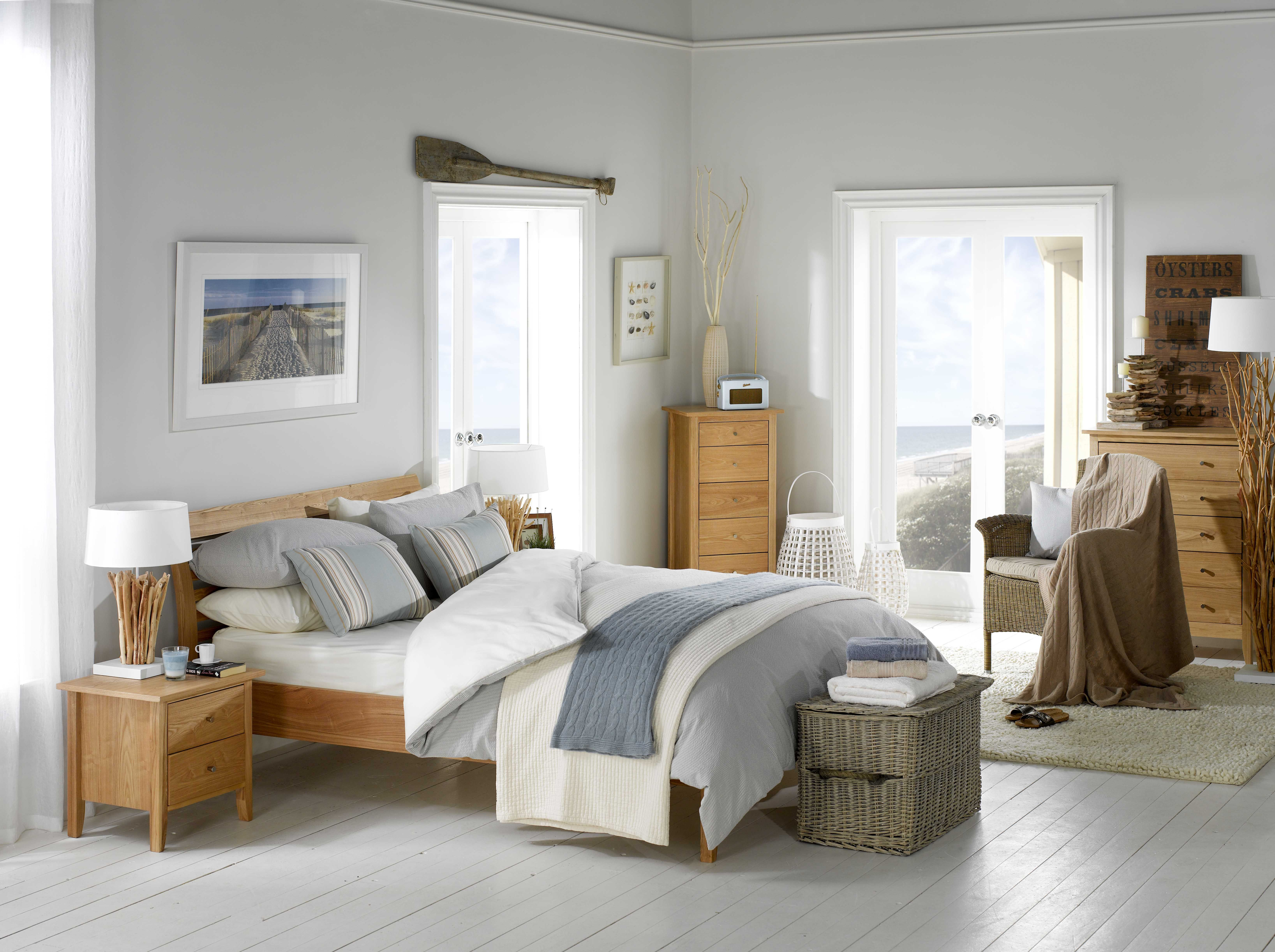 Bedroom Furniture Designers Get The Look Book From Sterling  In Scottish Interior Life