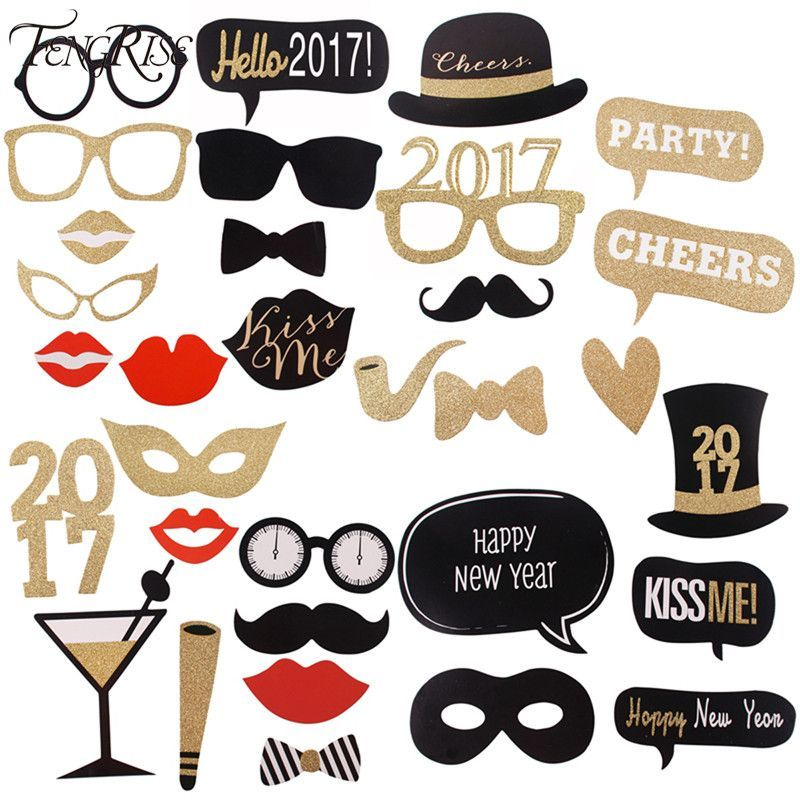 Type: Event & Party Supplies Event & Party Item Type: Party ...