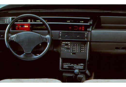 Fiat Tempra Envy Fiat Tempra Futuristic Cars Interior Digital Dashboard
