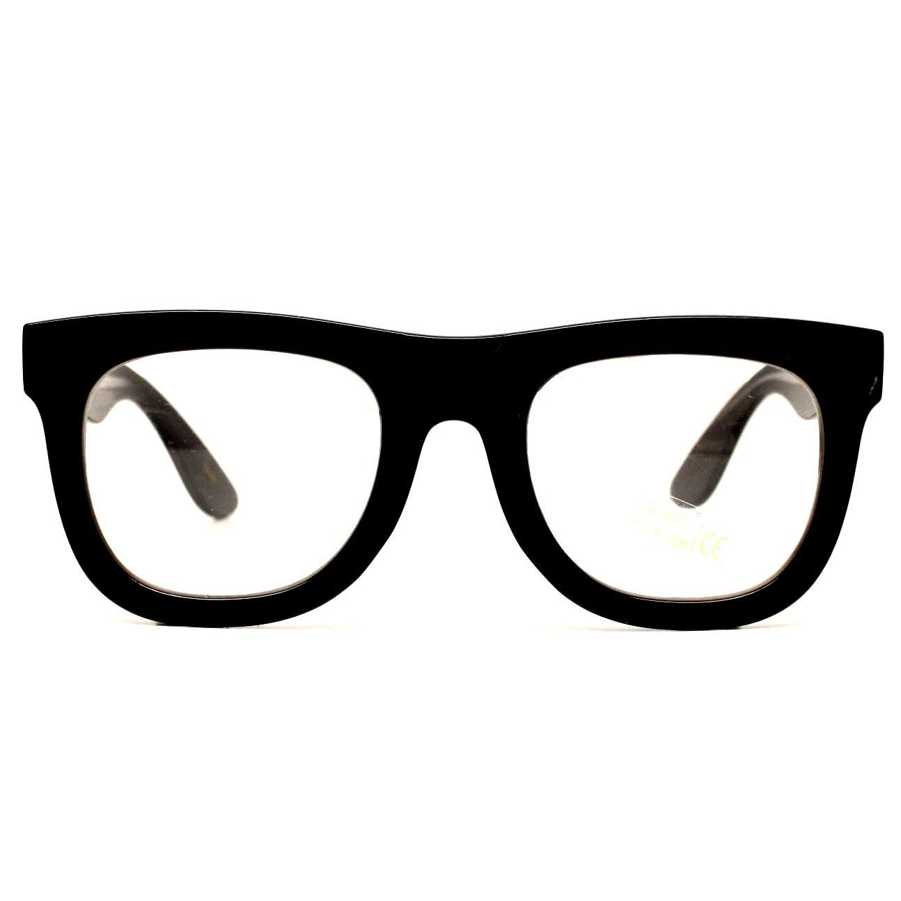 7f2efa6169 bold vintage retro glasses.