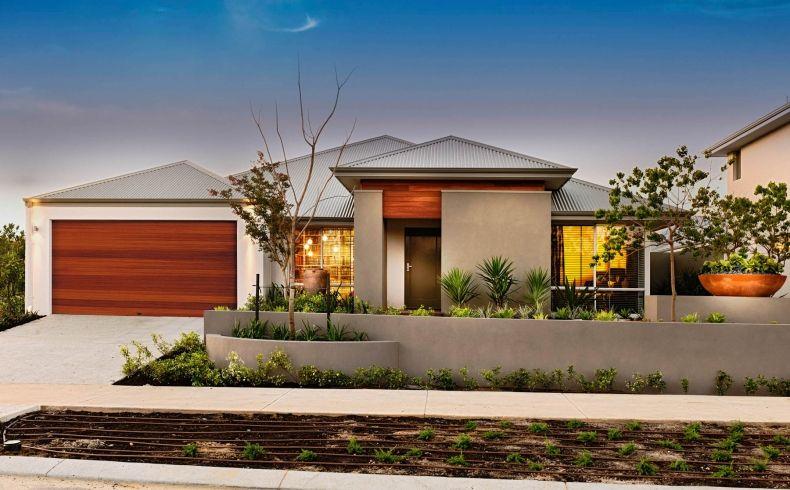 Webb & Brown-Neaves Home Designs: Silk. Visit Www