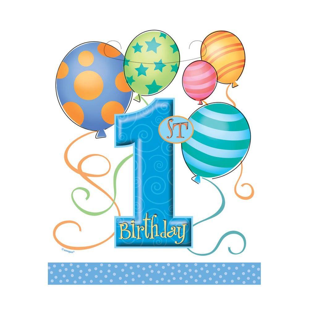 Spruche Zum Kindergeburtstag Junge Beautiful 1 Geburtstag Junge