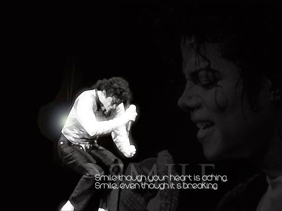 Download Michael Jackson Mp3 Music Michael Jackson Wallpaper Michael Jackson Quotes Michael Jackson