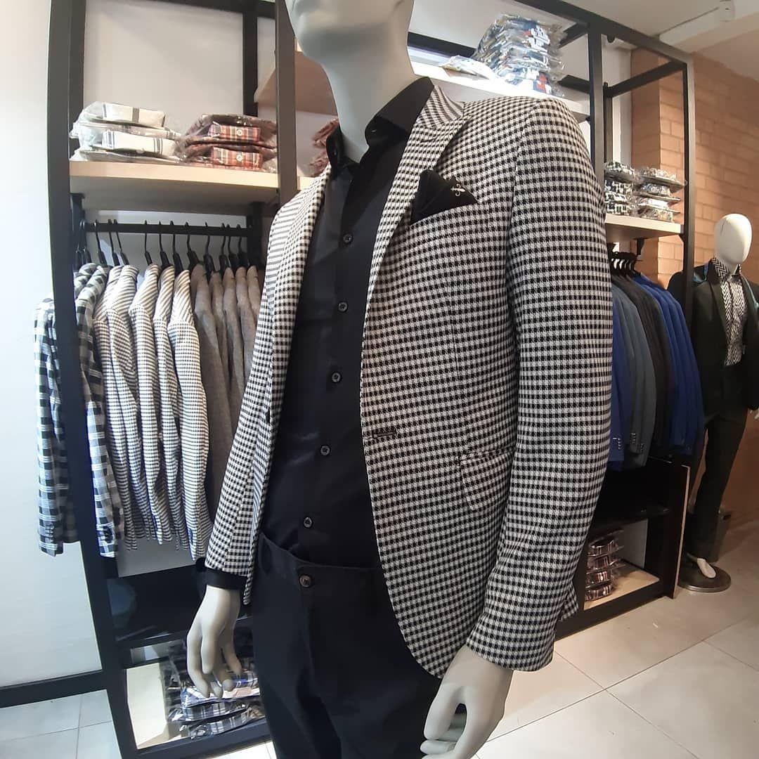 Photo of En multifunksjonell blazer er et viktig stykke i garderoben din, ha det gøy med …