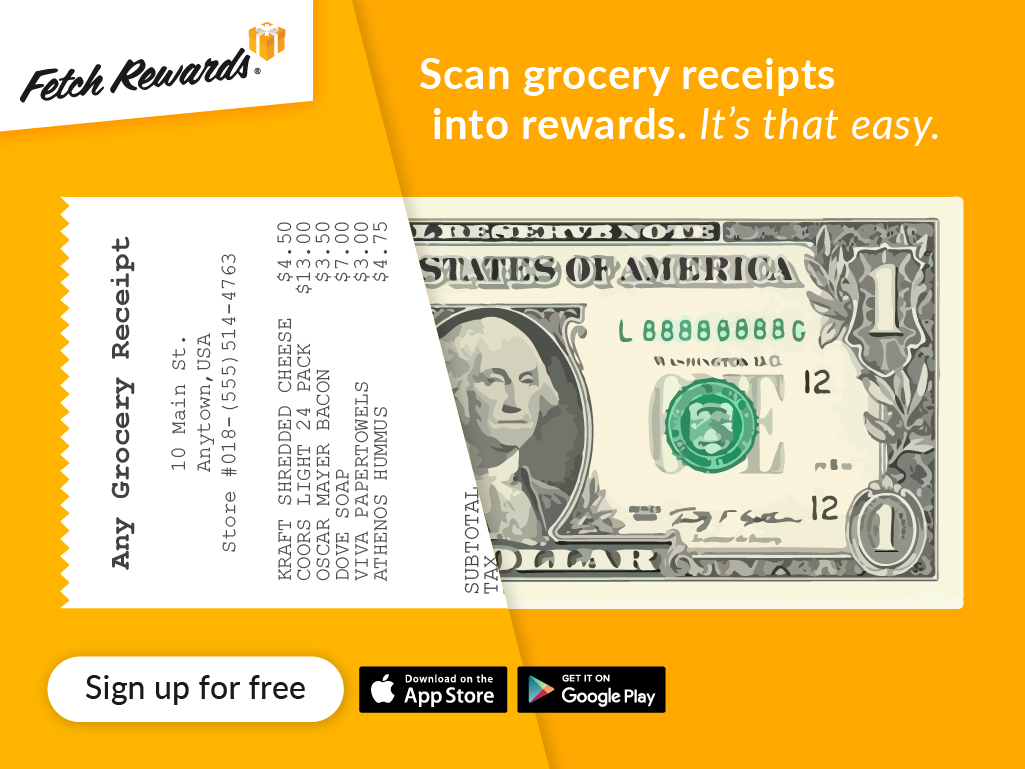 Fetch Earn Gift Cards With Your Receipts Via Heyitsfree Net In 2021 Earn Gift Cards Save Money On Groceries Key Lime Pie Easy