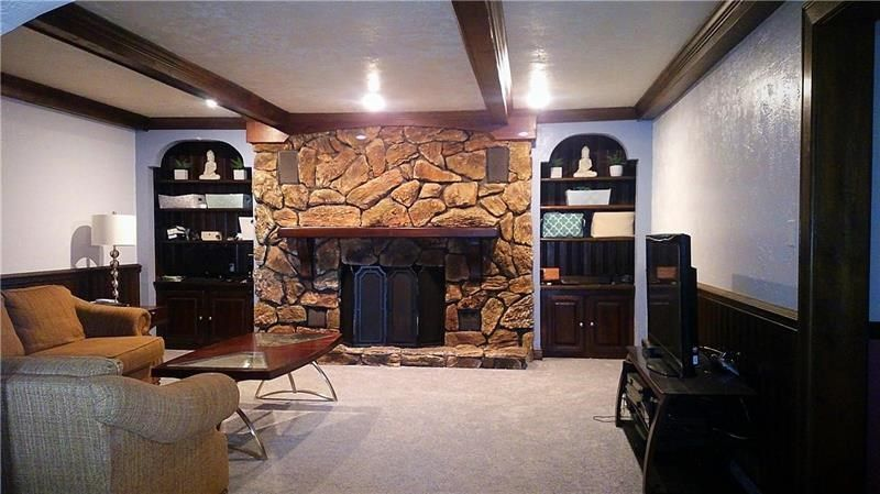Family room home next at home find homes for sale