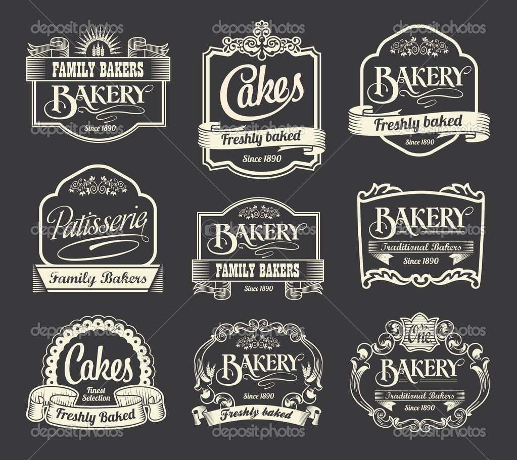 vintage sign template google search signage ideas in 2018
