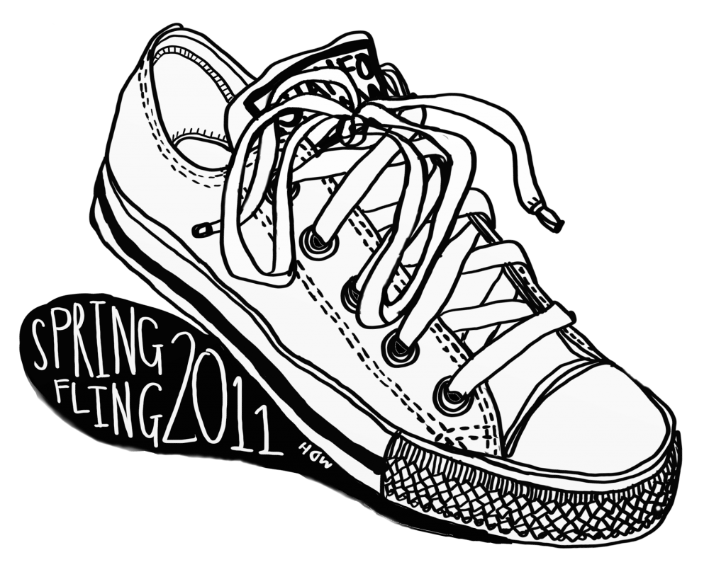 The Sneaker T Shirt Sport Shoes Fashion Shoes Drawing Sport Shoes Women
