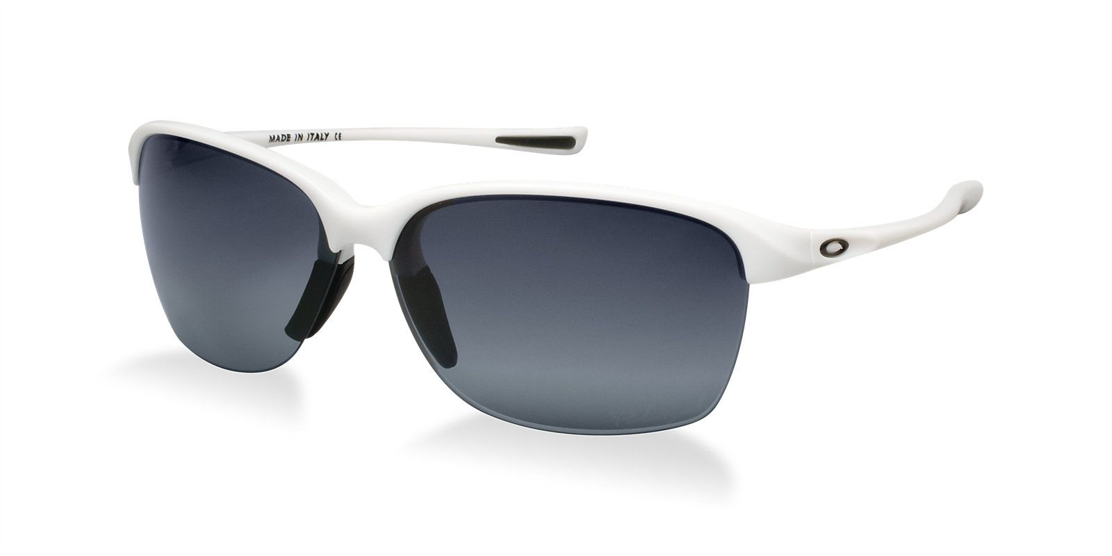 0c36981584f4 Oakley Women s OO9191 UNSTOPPABLE Polarized Sunglasses
