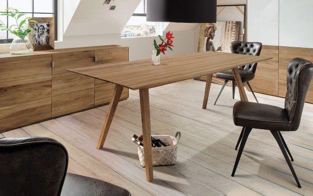 95 Planung Tischgestaltungsideen Mieten Renovierung Tische