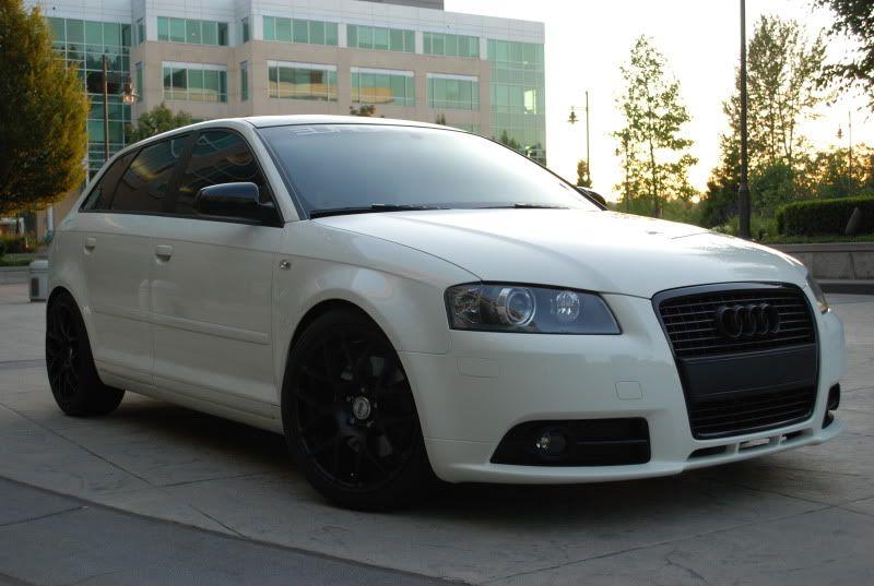 2006 3 2 Audi Google Search