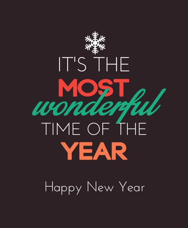 40 Most Funny Happy New Year 2021 Images And Memes Happy New Year Quotes Quotes About New Year New Year Famous Quotes