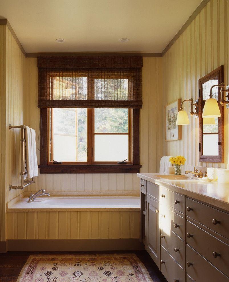 rustic bathroom lighting. Rustic Bathroom Lighting Beadboard With Walls O