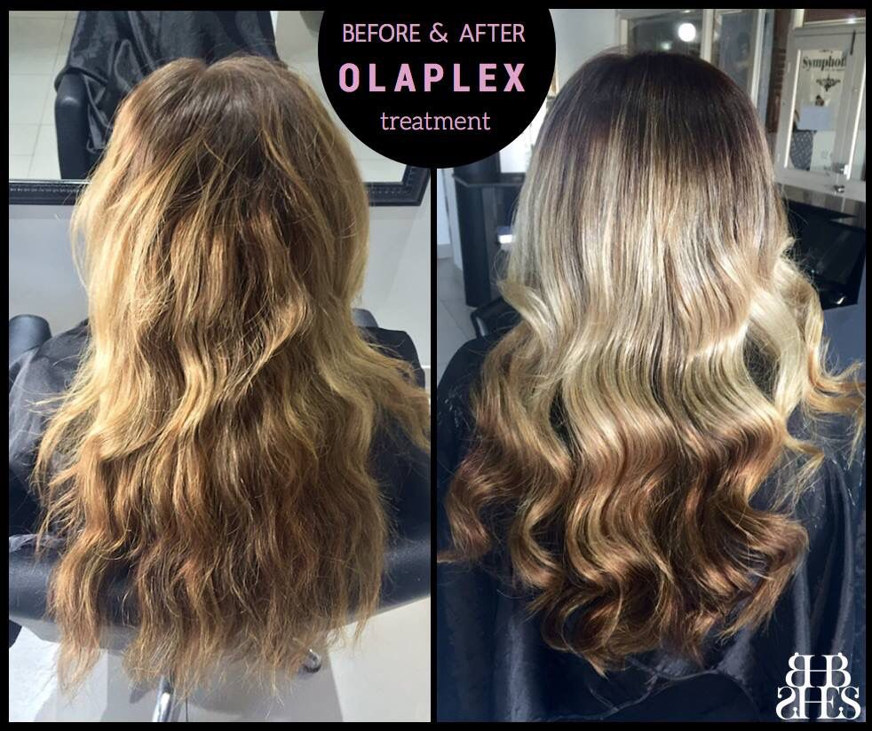 Beautiful Colour Hair Extensions By Sydney Hair Extension Studio
