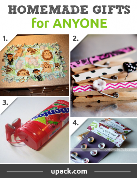 Homemade gift ideas for kids mom dad friends and more homemade gift ideas for kids mom dad friends and more solutioingenieria Images