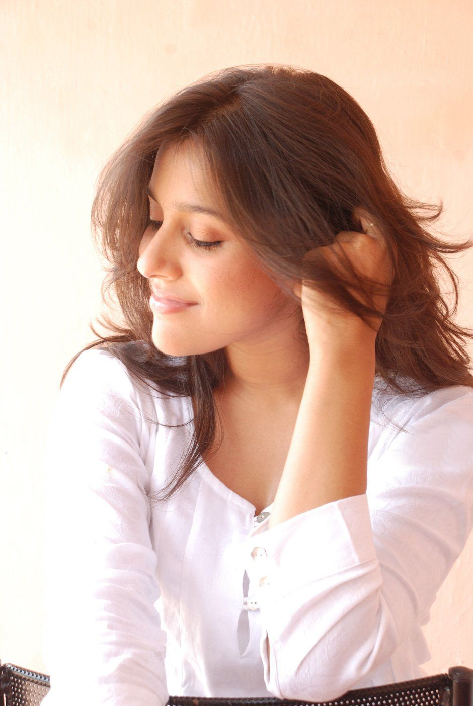 Pin On Tollywood Actress