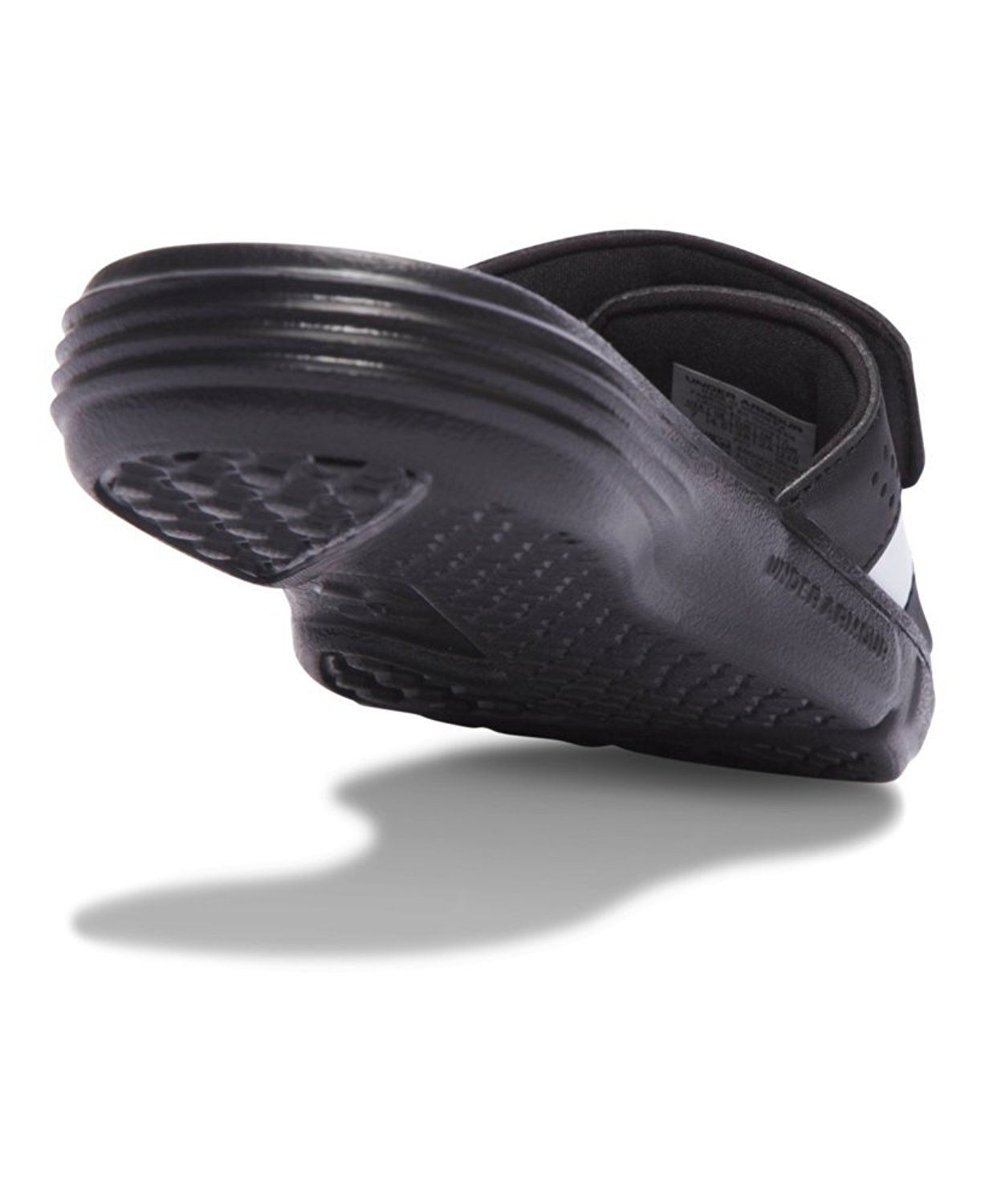 2bf618f08307ab Under Armour Women s Micro G EV III Slide   You can get additional details  at the