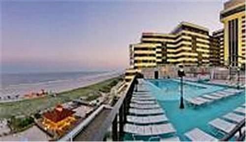 World Hotel Finder Tropicana Casino And Resort Hotels And