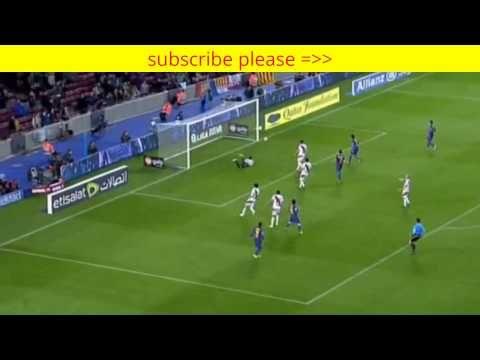 Lionel Messi Super Strike