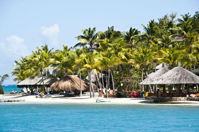 Virgin-Gorda-British-Virgin-Islands  via http://severinphotography.com/blog/british-virgin-islands-virgin-gorda/ #photography #travel #vacation