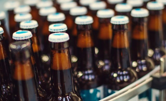 Business Ideas For 2014 Microbrewery Startups Co Uk Starting A