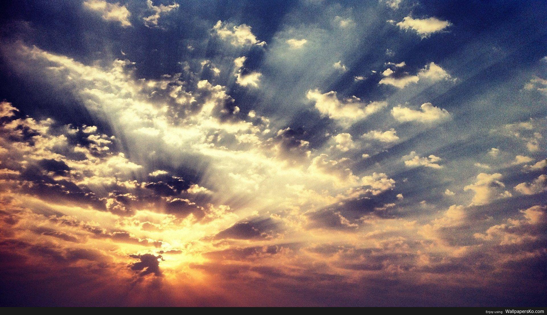 sky wallpaper hd - http://wallpapersko/sky-wallpaper-hd.html hd