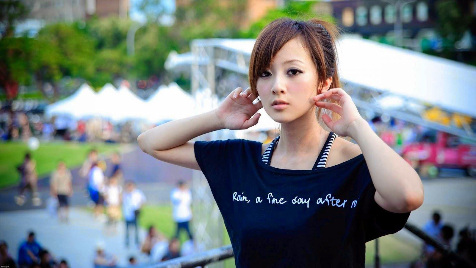 beautiful & cute japanese girls wallpapers | hot jap girls