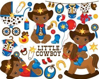 Vaqueros para bebés imágenes prediseñadas – imágenes prediseñadas de Vector vaqueros, bebé Imágenes Prediseñadas, imágenes prediseñadas de recién nacido, bebé niño Imágenes Prediseñadas, imágenes prediseñadas de Little Cowboy, vaquero Clip Art