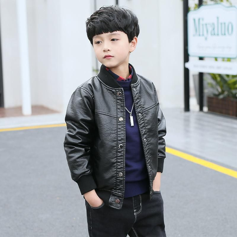 25a39e5678f5c7 ... New Fashion Children Clothes 5 6 7 8 9 10 11 12 13 Years. Yesterday s  price  US  42.00 (36.93 EUR). Today s price  US  26.88 (23.52 EUR). Discount   36%.