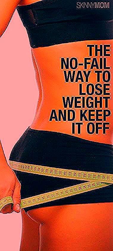 Photo of In diesem Pin geht es um Ihren besten Diätplan, einschließlich Tipps, Rezepte, …