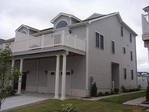 Discount Wildwood New Jersey Beach House rentals   Beach ...