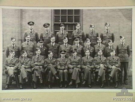 156 Squadron RAF