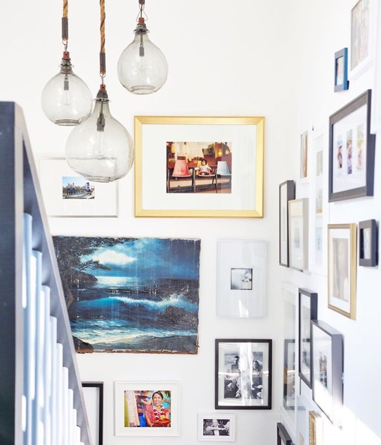 Home Interiorwall Design Ideas: Tesinteriors Adl Kullan C N N Walls Panosundaki Pin