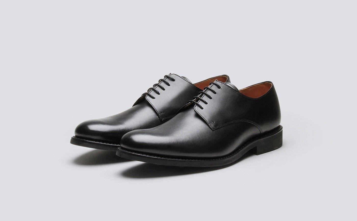IKON ORIGINALS //// Toby //// Mens Tan Shoes //// NEW.