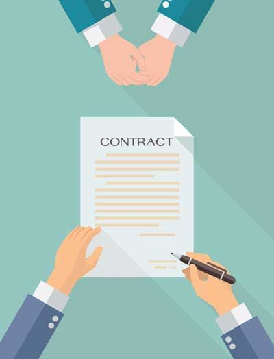 Employee Or Independent Contractor Why It Matters To Your Dental