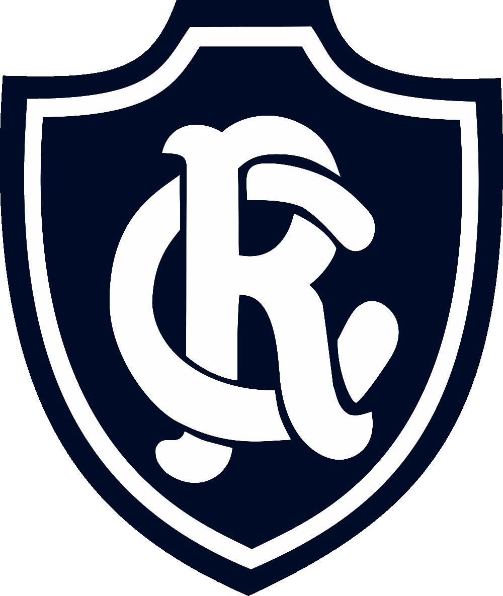 Clube Do Remo 1971 Times De Futebol Escudos De Futebol