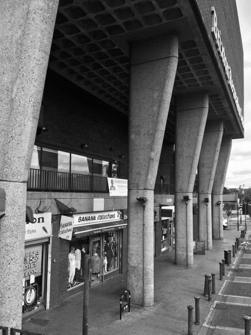 Modern Architecture Journals inspiration: memories of modernism | journal | the modern house