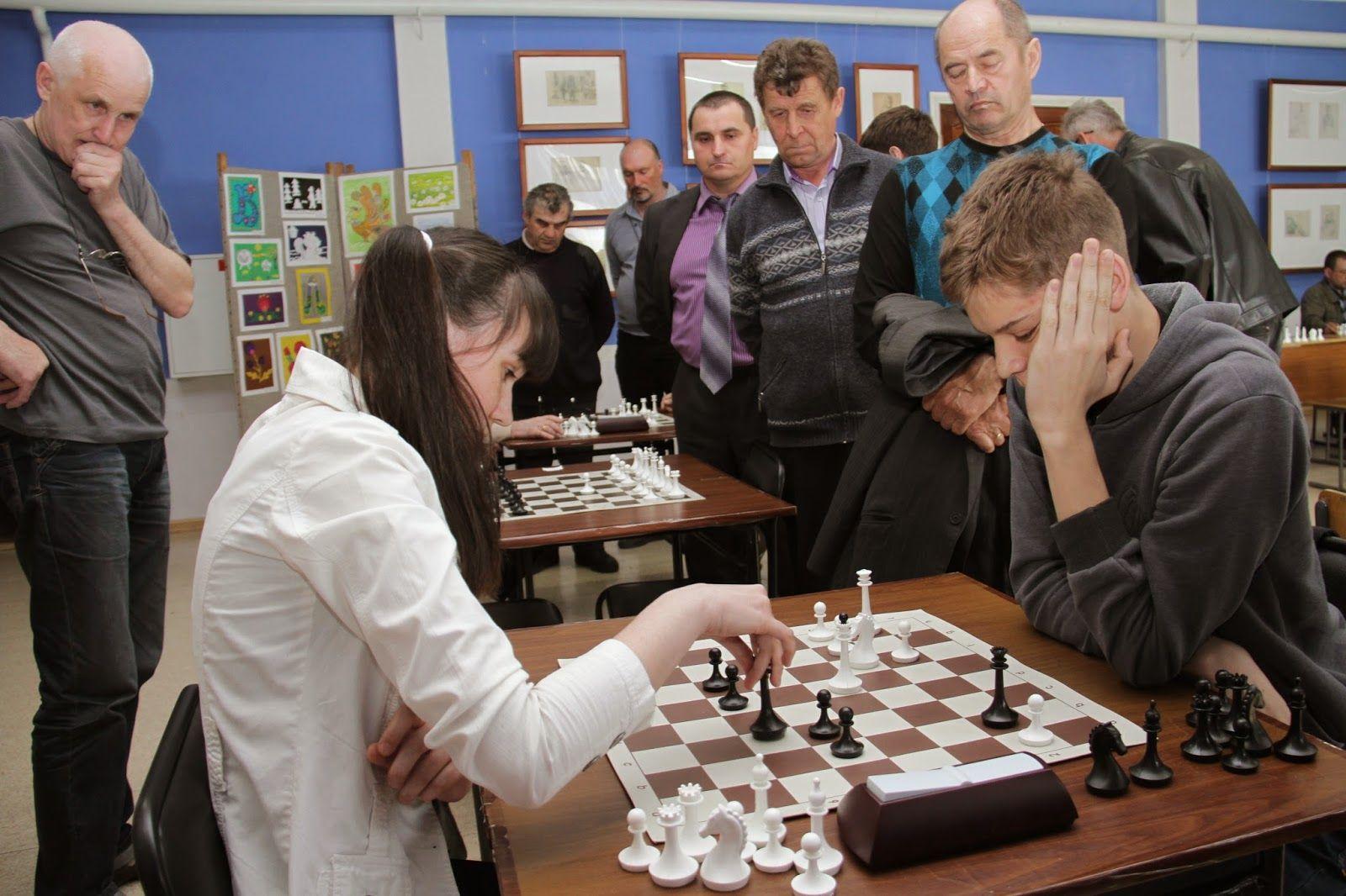 сложено крепко, первенство алтайского края по шахматам фото так, разберемся