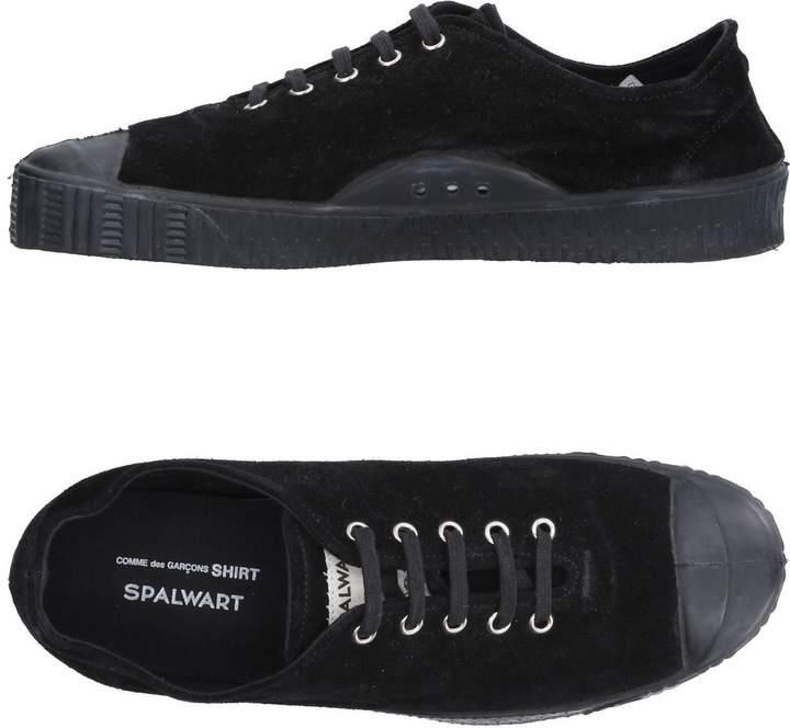 SPALWART Sneakers Footwear