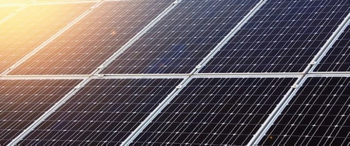 Could Renewables Overtake Coal In China As China Continues Its Long And Painful Move Away From Coal Sola In 2020 Solar Panels Small Solar Panels Best Solar Panels