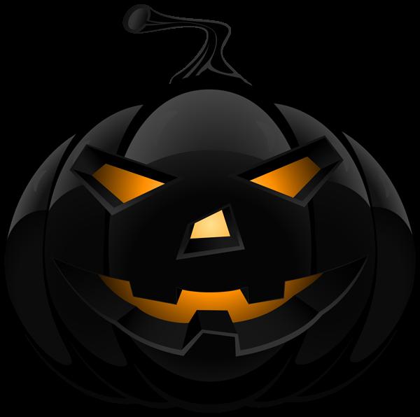 Black Pumpkin Png Pumpkin Png Black Pumpkin Pumpkin Lights