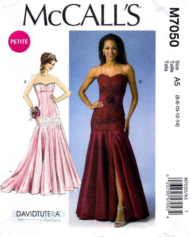 bc08e1651c1 Petite Evening Dress Size 8 - Gomes Weine AG
