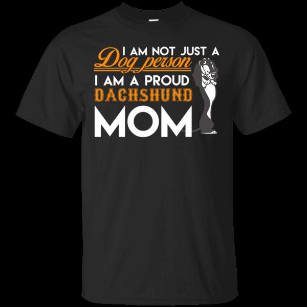 Hi everybody!   Dachshund Shirt - Dachshund Mom Shirt https://lunartee.com/product/dachshund-shirt-dachshund-mom-shirt/  #DachshundShirtDachshundMomShirt  #Dachshund #ShirtDachshundMom # #