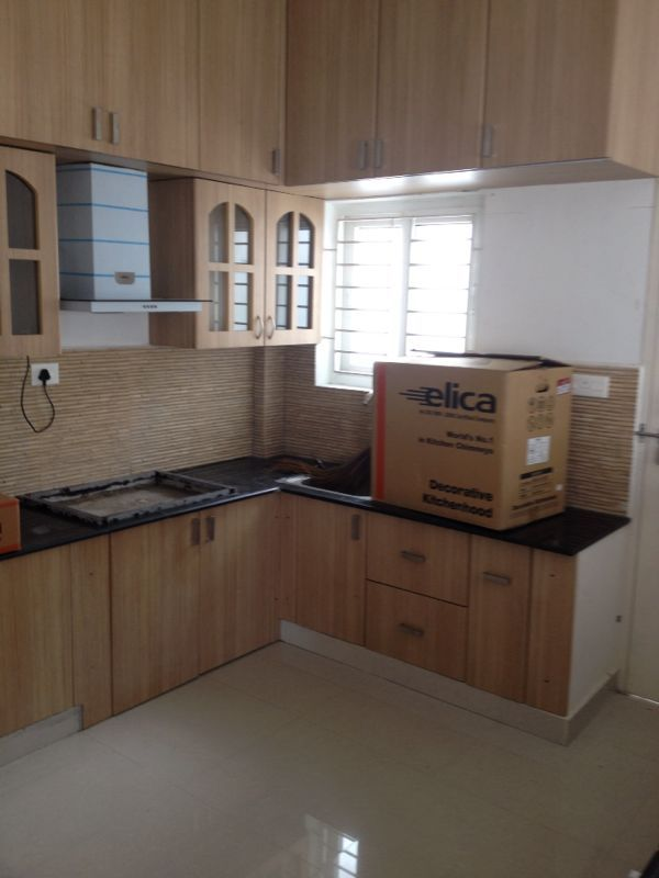 Modular kitchen chennai http://blueinteriordesigns.com 9840615677 ...