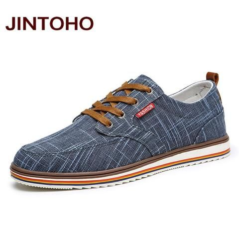 outfit accessories  jintoho big size breathable mens