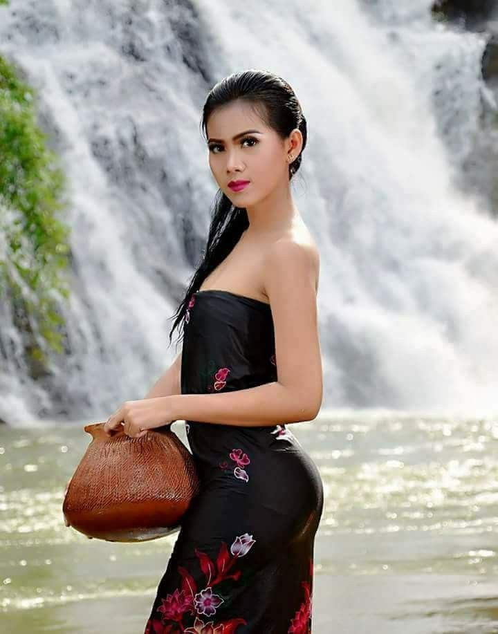 Www myanmar sexy girl photo com