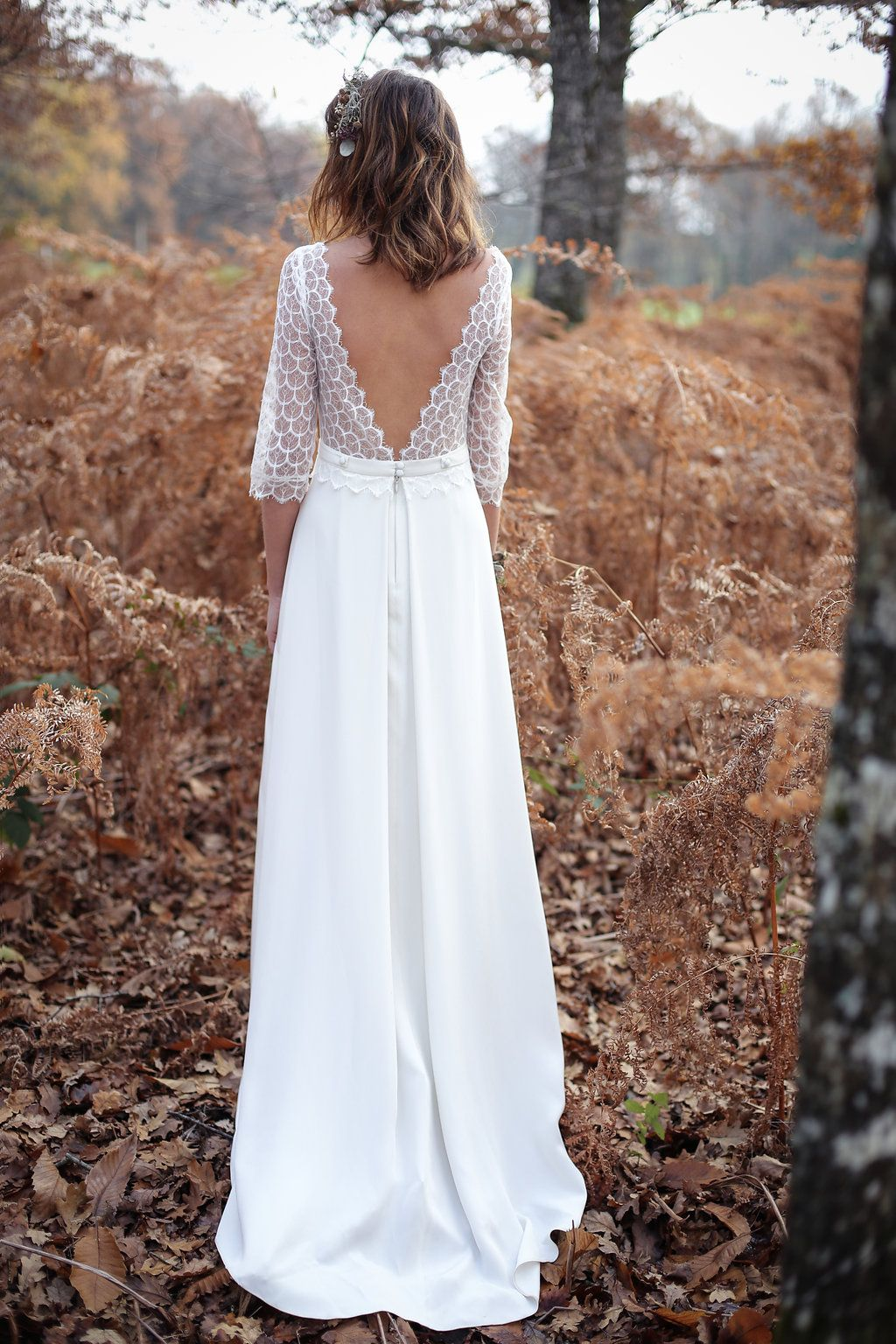 épinglé Sur Bohemian Weddingim Swept Away