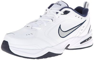 best shoes for jumping