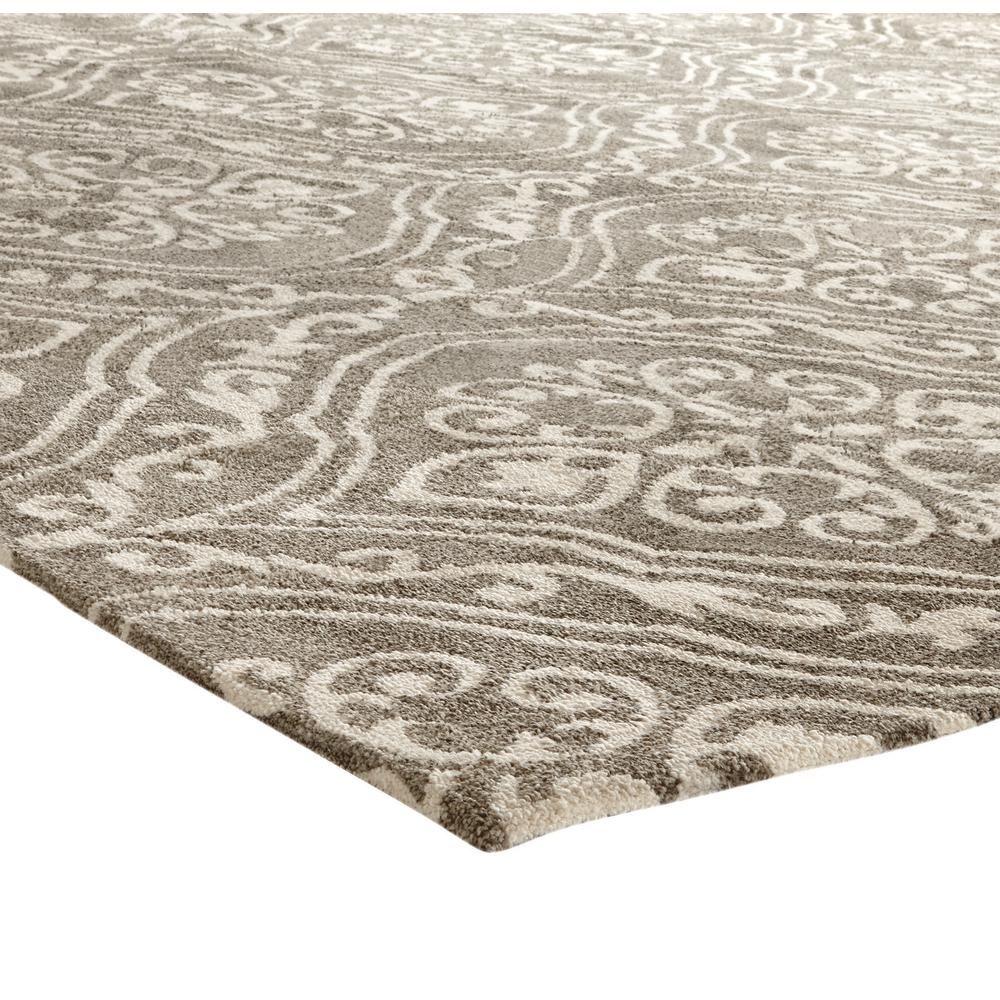 7 5 in x 47 6 in cinder oak luxury vinyl plank flooring 24 74