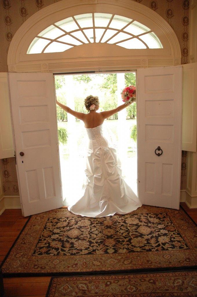 Nashville Wedding Venues - Spring Haven Mansion | Nashville Wedding Venues - Spring Haven Mansion